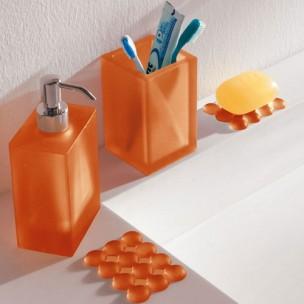 Geelli accessori bagno prezzi raccordi tubi innocenti - Prezzi accessori bagno ...