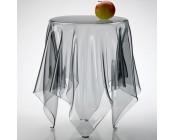 "Tavolino ""Grand Illusion"" by Essey/dESIGNoBJECT"