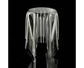 "Tavolino ""Tall Illusion"" by Essey/dESIGNoBJECT"