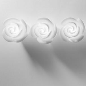 Lampada da parete/soffitto BABY LOVE by MyYour