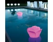 Lampada Baby Love waterproof by MyYour