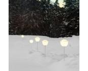 Lampada da giardino Baby Love by MyYour