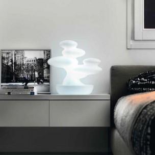 Lampada da tavolo Bonsai by MyYour