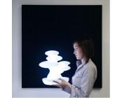 Lampada da esterno Bonsai by MyYour