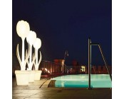 Lampada da esterno Tulip XL by MyYour
