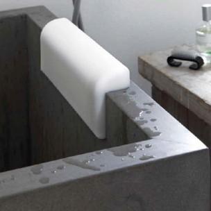 http://www.complementarredo.com/99-450-large/poggiatesta-da-vasca-geelli-confort.jpg